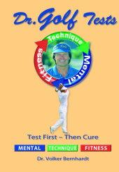 Dr Golf Tests (English Version)