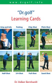 Learning Cards (English Version)