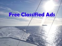 freeclassifiedads200px